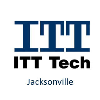 search us colleges overview of us colleges campuscompare rh campuscompare com  itt tech logo